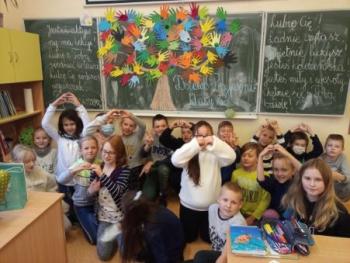 edukacja (7)