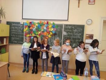 edukacja (8)