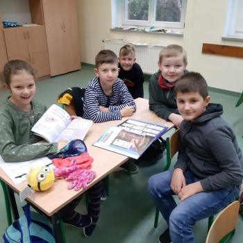 edukacja (11)