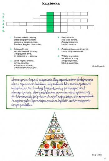 edukacja (19)
