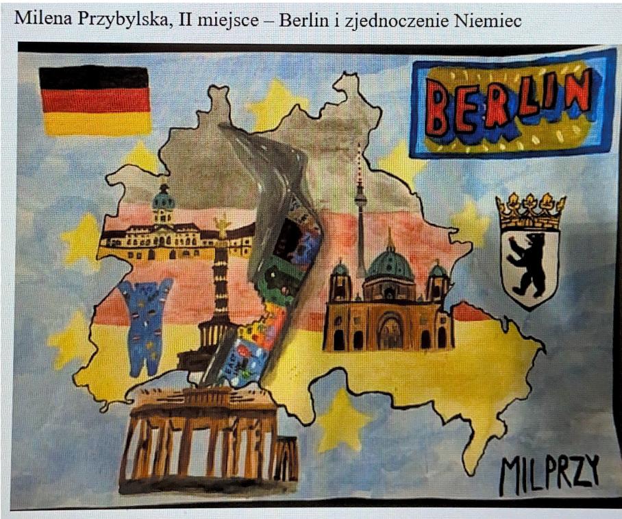 Milena Przybylska - II miejsce.png