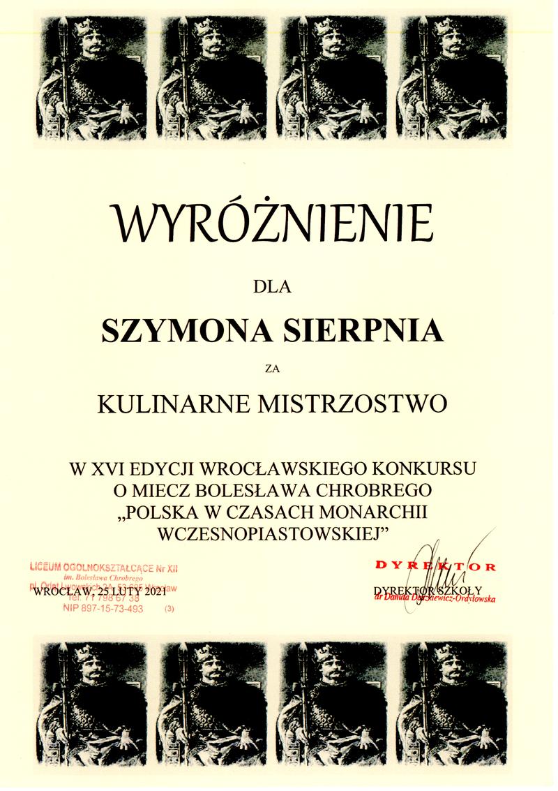 Szymon Sierpień.png