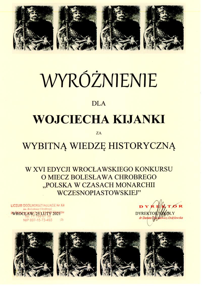 Wojciech Kijanka.png