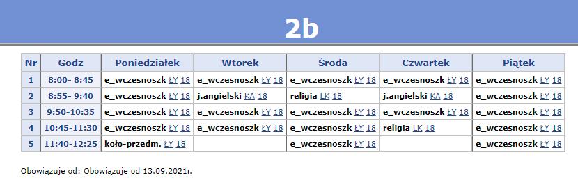 2b - od 13.09.png