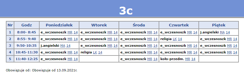 3d - od 13.09.png