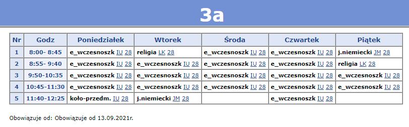 3a - od 13.09.png