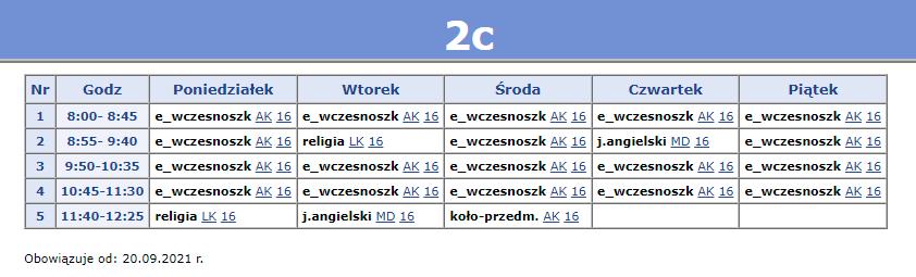 2c - od 20.09.png