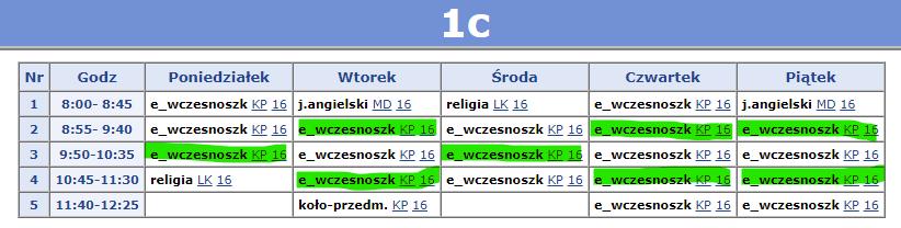 1c - od 18-01.png
