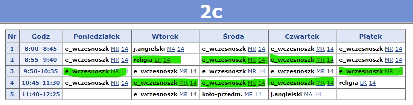 2c - od 18-01.png