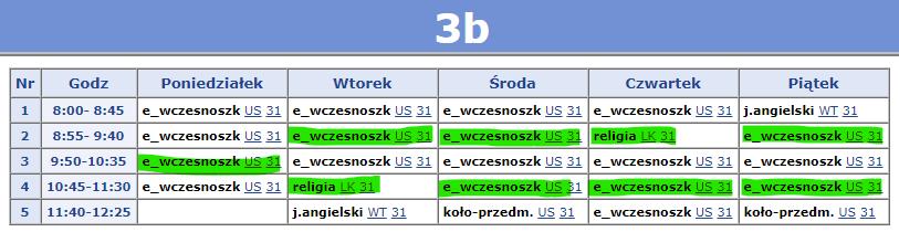 3b - od 18-01.png