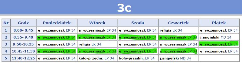 3c - od 18-01.png