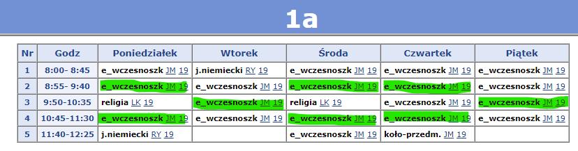1a - od 18-01.png
