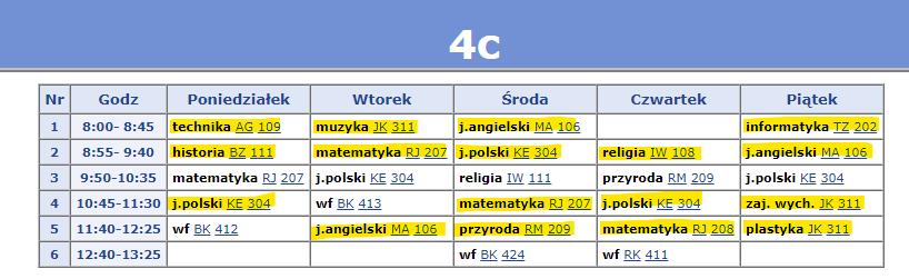 4c zdalne.png