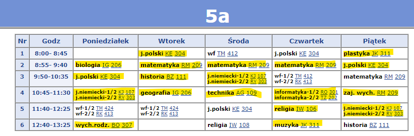 5a zdalne.png