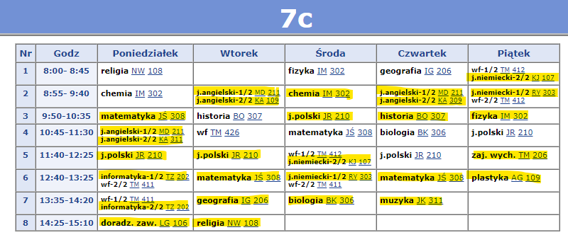7c zdalne.png
