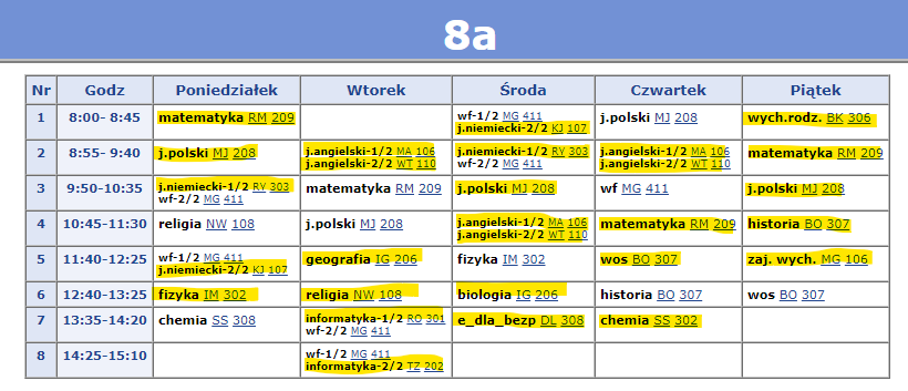 8a zdalne.png