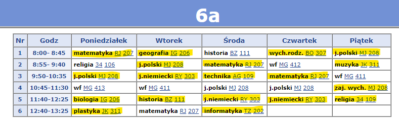 6a zdalne.png