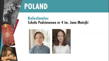 konkurs-Poland-Boleslawiec