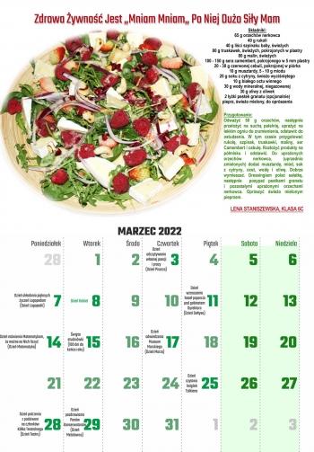 marzec22
