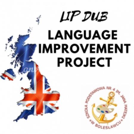 Regulamin Szkolnego Konkursu Języka Angielskiego