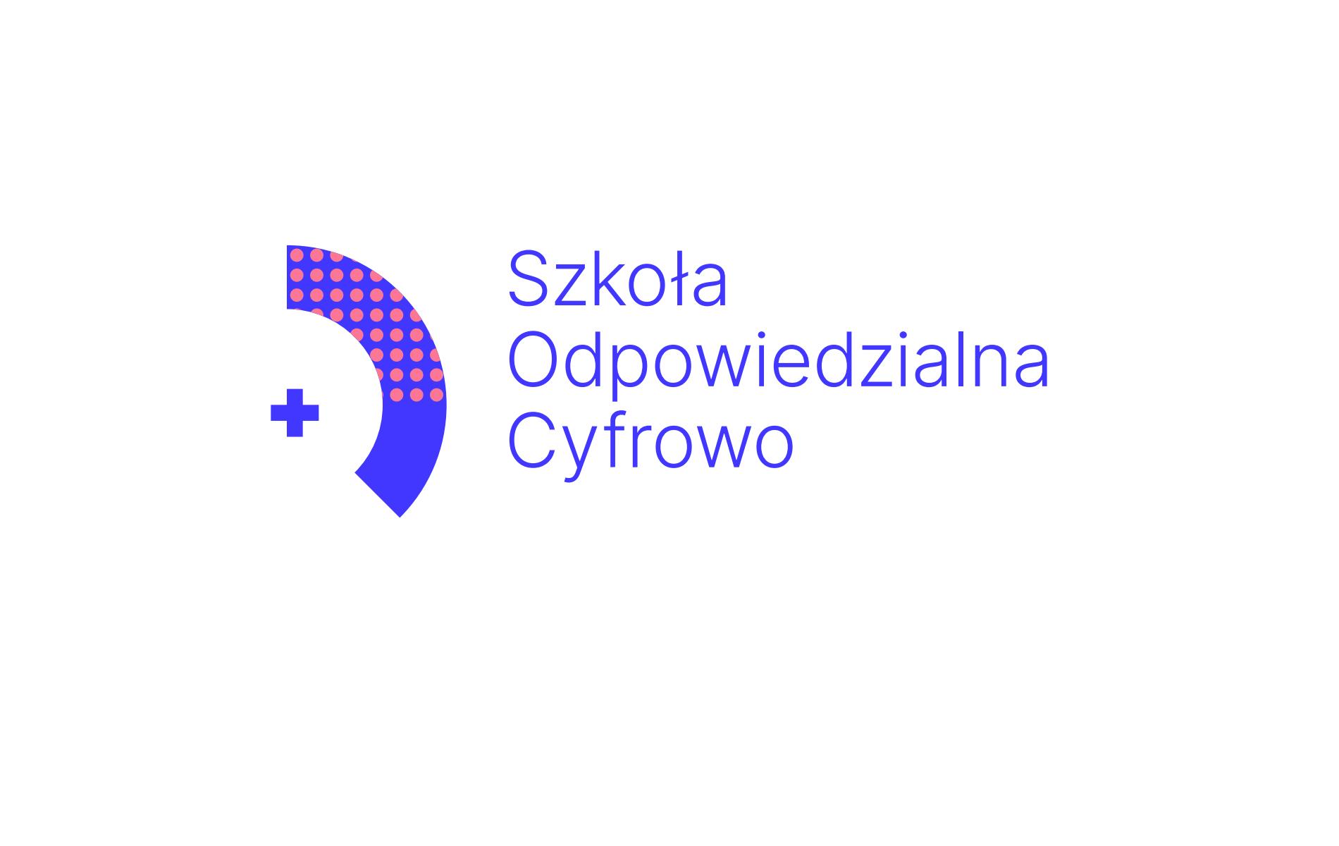 Projekt Szkoła Odpowiedzialna Cyfrowo