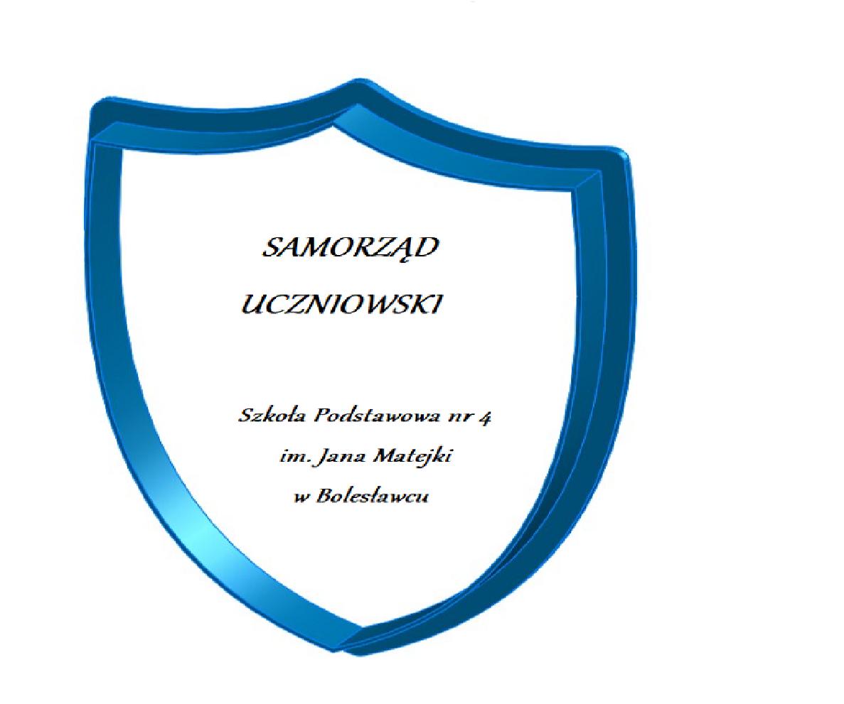 Skład Samorządu Uczniowskiego 2020/2021